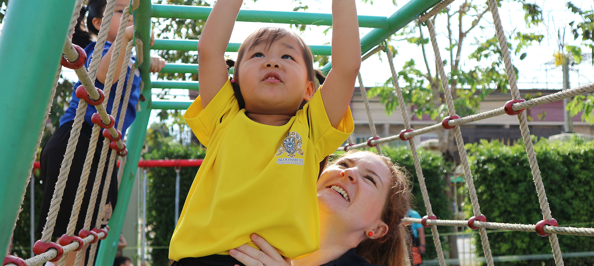 ms-lizz-bentley-playground